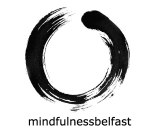mindfulnessbelfast Logo